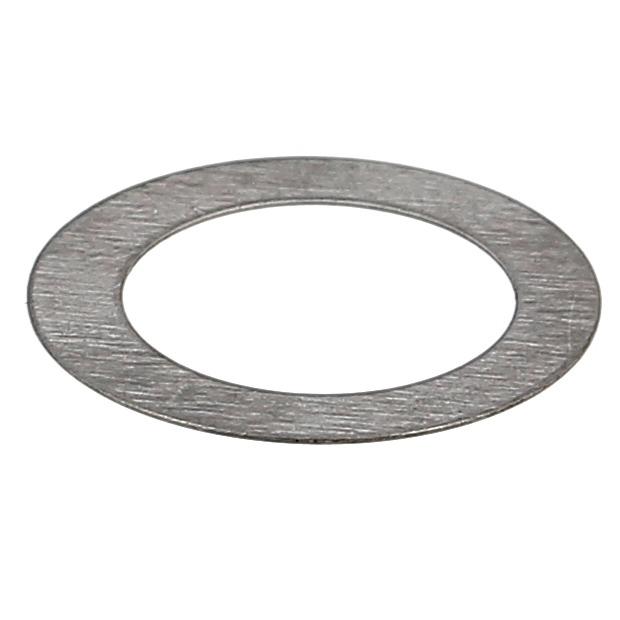 Rondelle de Calage Acier Brut DIN 988 épaisseur 1